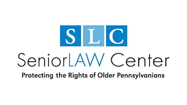 Legal help for seniors in need* - 6at4