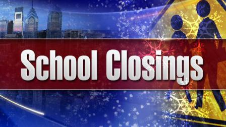 SCHOOL CLOSINGS | 6abc.