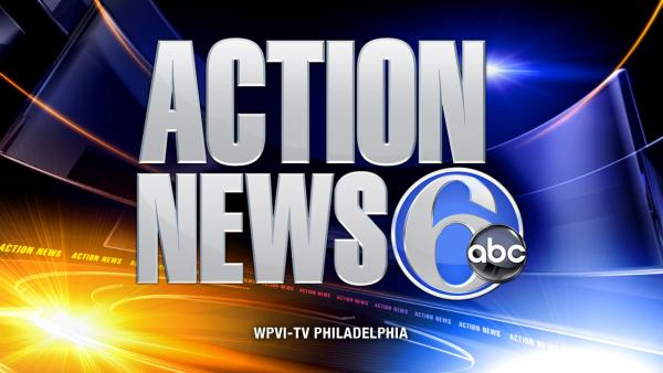 6at4.com - Home of Philadelphias Action News at 4