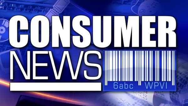 Consumer: Breakfast sandwich, yard sales, insurance payouts