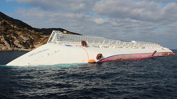Cruise Ships That Have Sunk Fitbudha Com