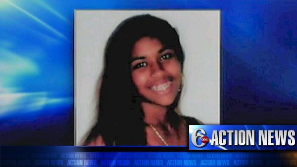 VIDEO: Guilty verdict in Ebony Dorsey murder