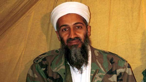 Should the US release Osama death photos?