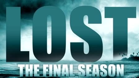 Lost- The Final Season