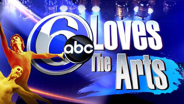 Love the Arts: Peter Nero and The Philly Pops