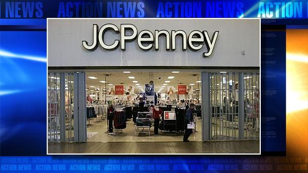 Jcpenney Furniture Outlet Rancho Cucamonga Decoration Access