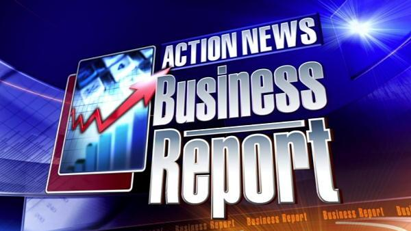 Business Report: Sandy's economic impact - 6at4