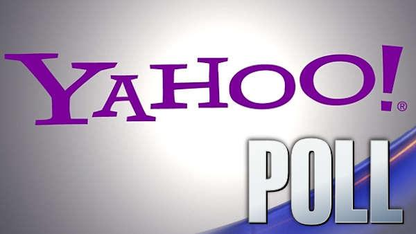 Yahoo ends work-at-home option - 6at4