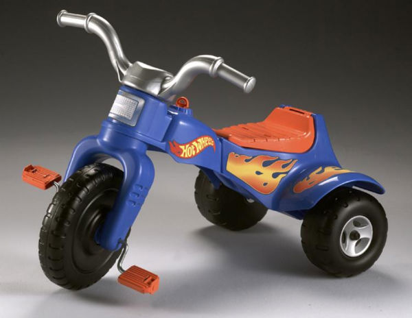 J72633 Hot Wheels Trike <span class=meta>(Photo&#47;cpsc.gov)</span>
