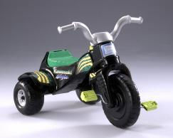 72792 Kawasaki Trike <span class=meta>(Photo&#47;cpsc.gov)</span>