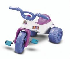 B8776 Barbie Tough Trike <span class=meta>(Photo&#47;cpsc.gov)</span>