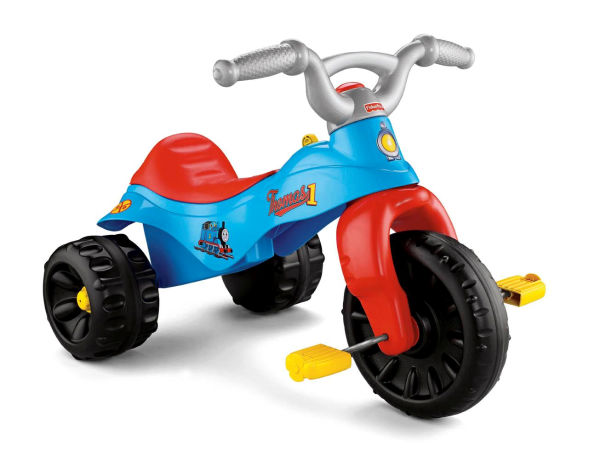 T6209 Thomas Tough Trike <span class=meta>(Photo&#47;cpsc.gov)</span>