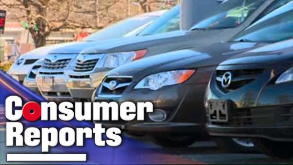 Saving with 6abc: Best value cars and trucks - 6at4