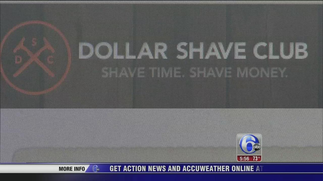 Shaving Savings