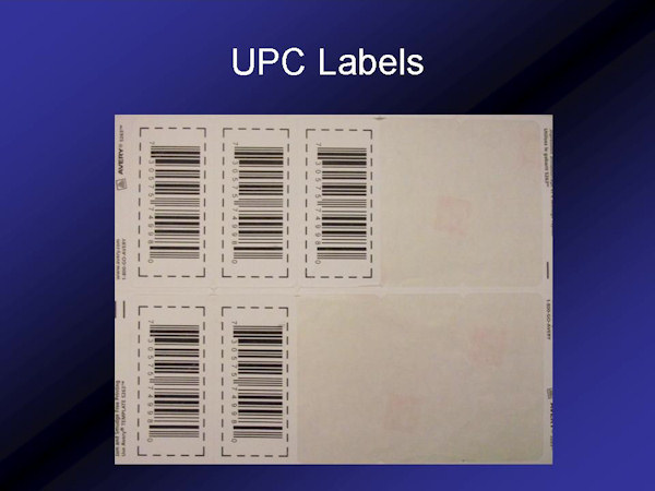 "<div class=""meta ""><span class=""caption-text "">Authorities say the thieves created bogus low-price bar code labels, went to Target stores, and put them on merchandise ranging from vacuum cleaners to Bose speakers.</span></div>"