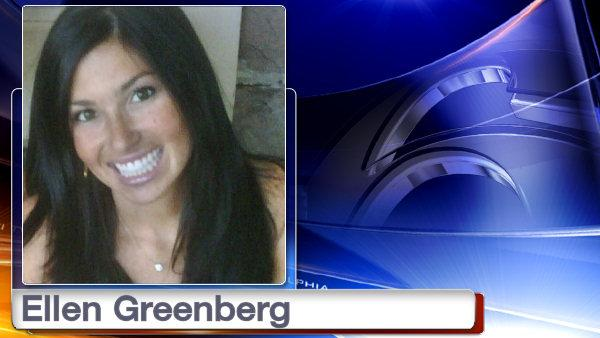 Manayunk teacher death ruled 'suspicious'