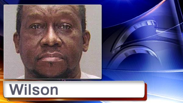 Man charged in sex assault of girls from church | Video | 6abc.com
