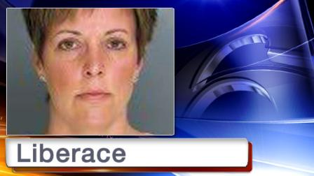 Fmr. Pa. judges wife charged with perjury, obstruction | 6abc.com