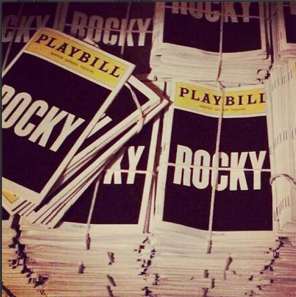 "<div class=""meta image-caption""><div class=""origin-logo origin-image ""><span></span></div><span class=""caption-text"">'Rocky' a new musical about the rise and romance of Philadelphia boxer Rocky Balboa opens on Broadway on Thursday, March 13th. Find out more at http://www.rockybroadway.com/.</span></div>"