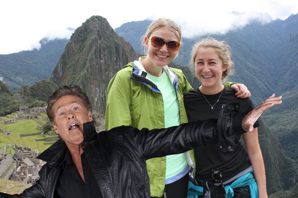 "<div class=""meta ""><span class=""caption-text "">Auto Awesome Photobombs with David Hasselhoff   ""Google+ Auto Awesome is all about fun surprises that bring your photos to life. Now with Auto Awesome Photobombs, you too can get a celebrity photobomb?no red carpet required. We're starting with surprise appearances by David Hasselhoff, everyone's favorite crime-fighting rockstar lifeguard."" - Google    </span></div>"