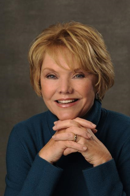 "ONE LIFE TO LIVE- ERIKA SLEZAK portrays 'Victoria Lord Davidson"" on ABC Daytime's ""One Life to Live,"" which airs Monday - Friday (2:00 - 3:00 p.m.,ET) on the ABC Television Network. (ABC/DONNA SVENNEVIK) ERIKA SLEZAK"