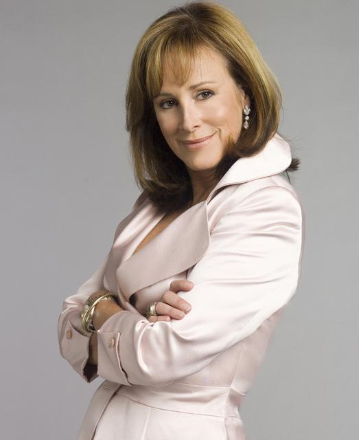 "<div class=""meta ""><span class=""caption-text "">	ONE LIFE TO LIVE - Hillary B. Smith (""Nora"") on ABC Daytime's ""One Life to Live."" (ABC/MARINA CHAVEZ) HILLARY B. SMITH </span></div>"