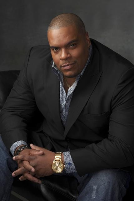 "<div class=""meta ""><span class=""caption-text "">	ONE LIFE TO LIVE - Sean Ringgold plays ""Shaun"" on ONE LIFE TO LIVE airing on the ABC Television Network. OLTL11 (ABC/Donna Svennevik) SEAN RINGGOLD </span></div>"