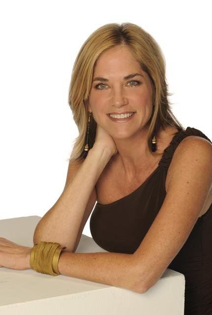 "ONE LIFE TO LIVE - Kassie DePaiva plays ""Blair"" on ONE LIFE TO LIVE airing Monday-Friday (2 - 3:00 p.m.,ET) on the ABC Television Network. OLTL10 (ABC/Donna Svennevik) KASSIE DEPAIVA"