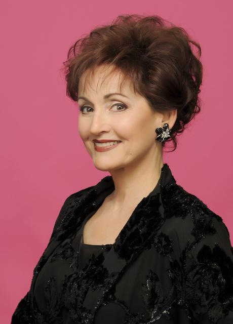 ONE LIFE TO LIVE - Robin Strasser (Dorian Cramer Lord) on ABC Daytime's ONE LIFE TO LIVE which airs Monday -Friday (2:00 - 3:00 p.m.,ET) on the ABC Television Network. OLTL10 (ABC/Donna Svennevik) ROBIN STRASSER