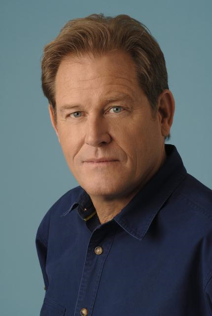 "ONE LIFE TO LIVE - Brian Kerwin plays Charlie on ABC Daytime's ""One Life to Live."" ""One Life to Live"" airs Monday-Friday (2-3 p.m., ET) on the ABC Television Network. OLTL07 (ABC/DONNA SVENNEVIK) BRIAN KERWIN"