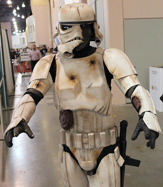 "<div class=""meta ""><span class=""caption-text "">Service to the Emperor has been tough on this Storm Trooper.</span></div>"