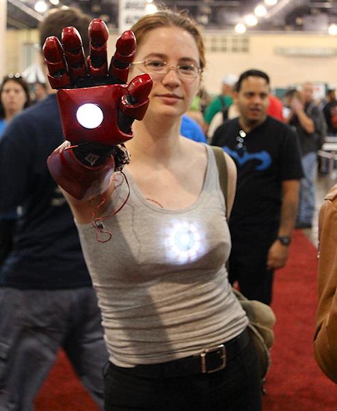 """<div class=""""meta """"><span class=""""caption-text """">Iron Man.</span></div>"""