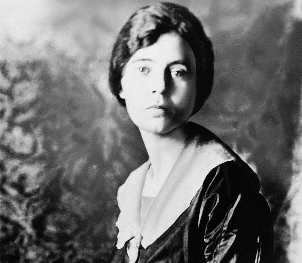 A spectacular tribute to Alice Paul that lives in the past present and future The staff provided excellent insights and was very friendly Susan Troche recommends Alice Paul Institute September 24 2018   Places Mount Laurel New Jersey Alice Paul Institute Reviews English US