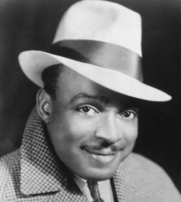 """<div class=""""meta image-caption""""><div class=""""origin-logo origin-image """"><span></span></div><span class=""""caption-text"""">William ?Count? Basie was born in Red Bank in 1904, he is one of the most revered and popular jazz bandleaders of all time. The Count Basie Orchestra entertained audiences for almost a half century and included jazz legends such as Lester Young, Joe Williams, Billie Holiday and Tony Bennett. As Basie explained, he became the Count because there already was a Duke. His recordings earned him nine Grammy Awards plus such honors as the Kennedy Center Award, Grammy Lifetime Achievement Award, NEA Jazz Masters Award, Hollywood Walk of Fame Honors and the Presidential Medal of Freedom. Basie has been inducted into the Grammy Hall of Fame, the Down Beat Jazz Hall of Fame and now the New Jersey Hall of Fame. Not bad for a Kid from Red Bank who didn?t finish junior high school, but is still celebrated around the world. (Photo/AP Photo)</span></div>"""