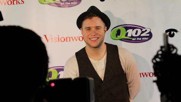 "<div class=""meta image-caption""><div class=""origin-logo origin-image ""><span></span></div><span class=""caption-text"">Olly Murs attends Q102's Jingle Ball 2012 presented by XFINITY, at Wells Fargo Center on December 5, 2012 in Philadelphia. (6abc/Brock Koller)</span></div>"