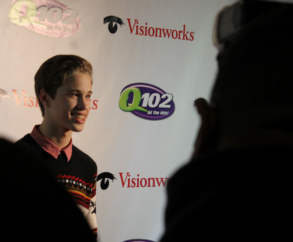 "<div class=""meta image-caption""><div class=""origin-logo origin-image ""><span></span></div><span class=""caption-text"">Ryan Beatty attends Q102's Jingle Ball 2012 presented by XFINITY, at Wells Fargo Center on December 5, 2012 in Philadelphia. (6abc/Brock Koller)</span></div>"