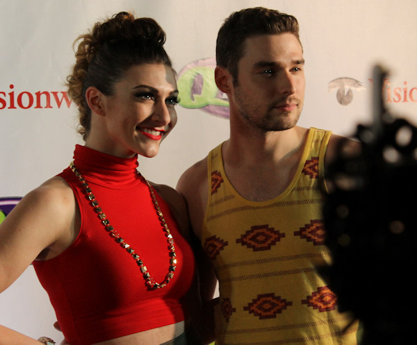 "<div class=""meta image-caption""><div class=""origin-logo origin-image ""><span></span></div><span class=""caption-text"">Karmin attends Q102's Jingle Ball 2012 presented by XFINITY, at Wells Fargo Center on December 5, 2012 in Philadelphia. (6abc/Brock Koller)</span></div>"
