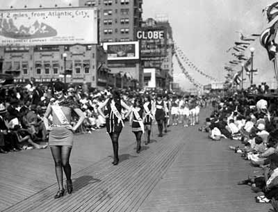 "<div class=""meta ""><span class=""caption-text "">Images from the Miss America Show Us Your Shows Parade (WPVI Photo/ Pacific and Atlantic)</span></div>"