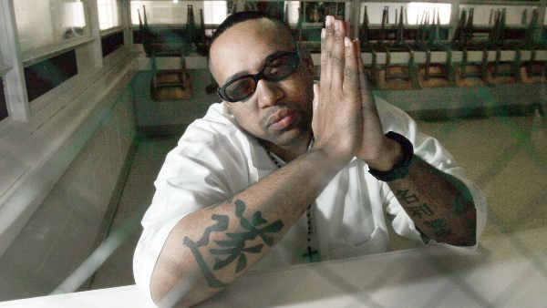 Pimp C, one-half of the veteran Houston rap group UGK, was found dead in an upscale hotel on Tuesday, Dec. 4, 2007.