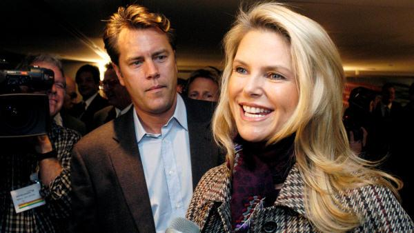 Christie Brinkley divorce trial set to begin