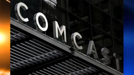 Comcast said Thursday Dec. 3, 2009 it will put up $6.5 billion in cash and $7.25 billion in assets to buy 51 percent of NBC Universal from General Electric Co.