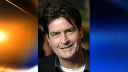 FILE - This Jan. 28, 2009 file photo shows Charlie Sheen in Los Angeles. Sheen was arrested in Aspen, Colo. Friday Dec. 25, 2009 on charges related to an alleged case of domestic violence. Authorities said Sheen was arrested Friday on charges of second-degree assault as well as menacing, both felonies, and criminal mischief, a misdemeanor. Police said the alleged victim didnt have to be taken to the hospital but didnt identify who the victim was. (AP Photo/Chris Pizzello, File)