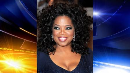FILE - In this May 3, 2010 file photo, Oprah Winfrey arrives at the Metropolitan Museum of Art Costume Institute gala in New York. The Oprah Winfrey Network launching Saturday, Jan. 1, 2011 is wary of promising too much of a good thing _ Winfrey herself.(AP Photo/Evan Agostini, File)