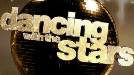 Dancing with the Stars Season 12 logo