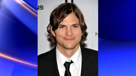 FILE - In this Jan. 20, 2011 file photo, actor Ashton Kutcher attends a special screening of No Strings Attached in New York. (AP Photo/Evan Agostini, File)