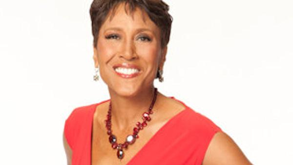 GMA host Robin Roberts to have bone marrow transplant