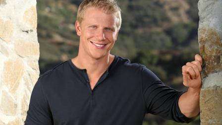 THE BACHELOR - Sean Lowe knows the time is right for him to make the ultimate commitment to the right woman and to start his own family, as he stars in the next edition of ABCs hit romance reality series, The Bachelor, when it returns to ABC for its 17th season in January 2013. (ABC/KEVIN FOLEY)