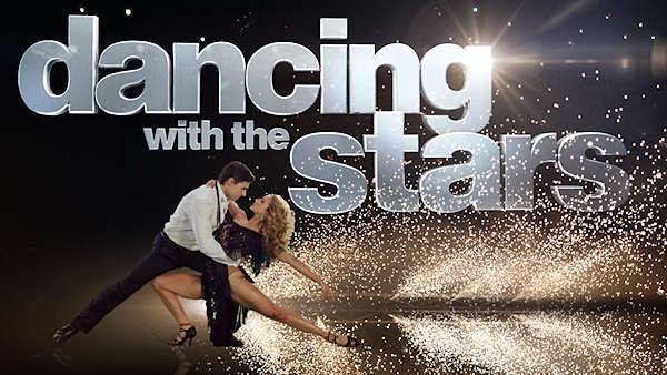 DWTS Season 17 cast revealed