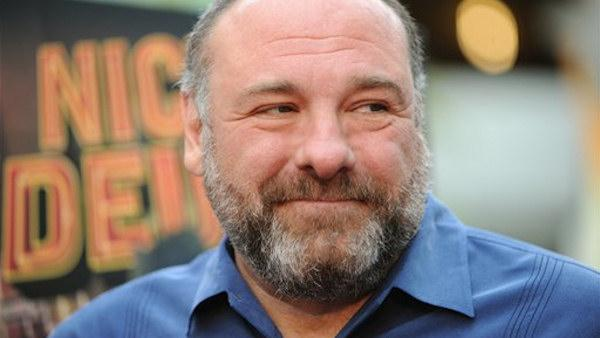 Actor James Gandolfini, who played Tony Soprano, dead at 51