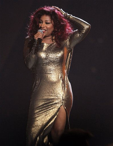 "<div class=""meta image-caption""><div class=""origin-logo origin-image ""><span></span></div><span class=""caption-text"">Chaka Khan performs during the in memoriam for Whitney Houston at the BET Awards on Sunday, July 1, 2012, in Los Angeles (AP photo)</span></div>"